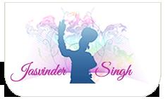 Bhangra con Jasvinder Singh